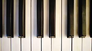音楽理論の歴史