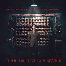 数学、物理、マフィアおすすめ映画