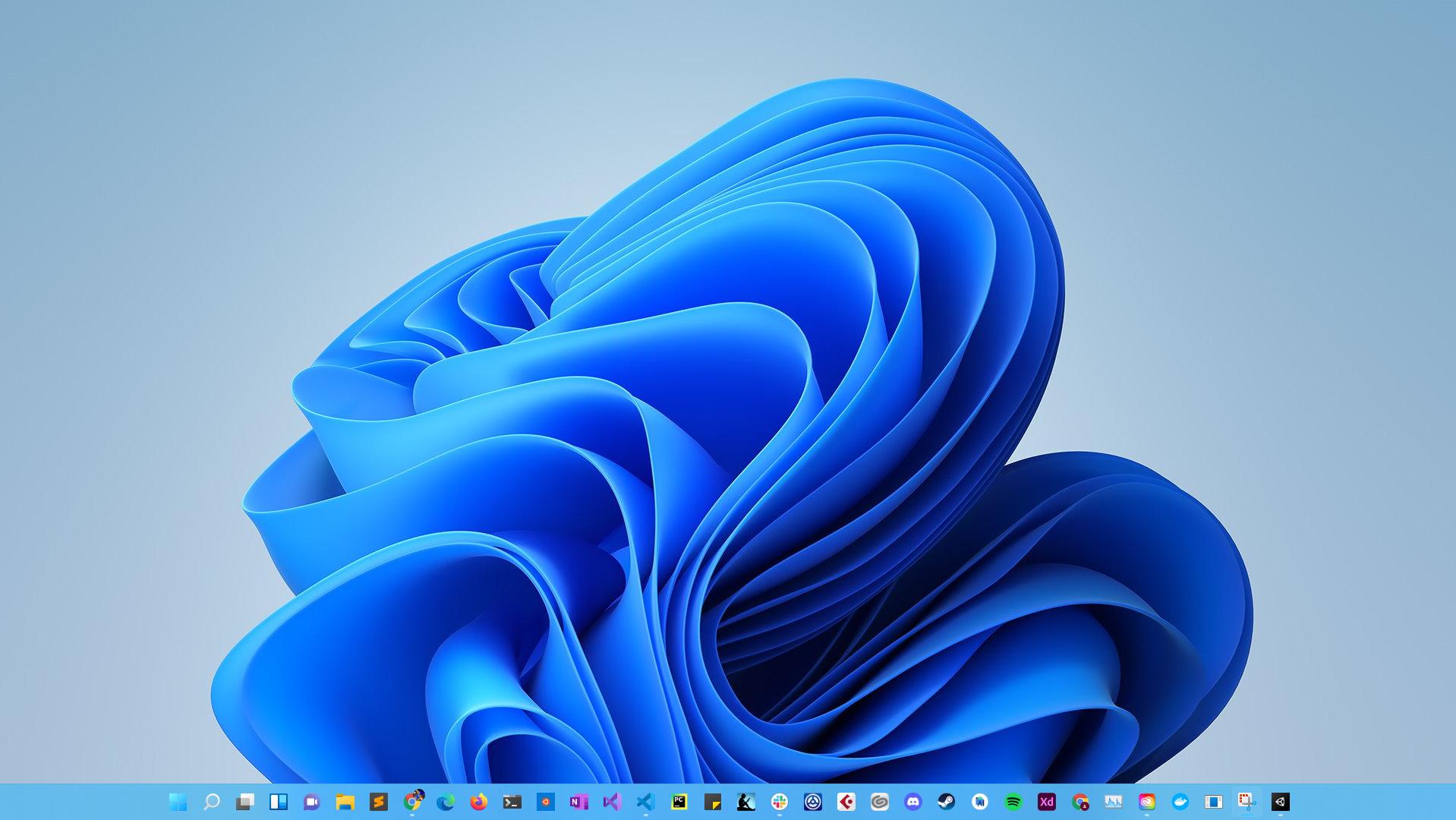 Windows 11 アップグレード